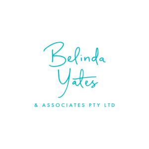 Belinda Yates & Associates